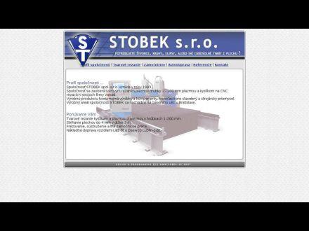 www.stobek.sk