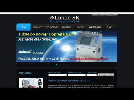 www.liftec.sk