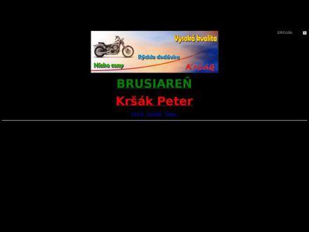 www.krsak.szm.sk