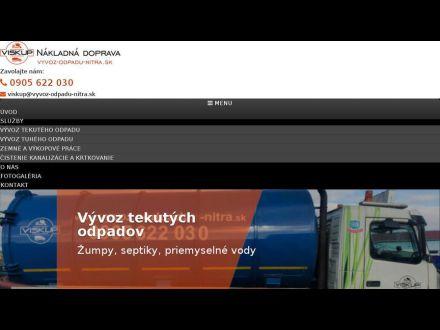 www.viskup.szm.sk
