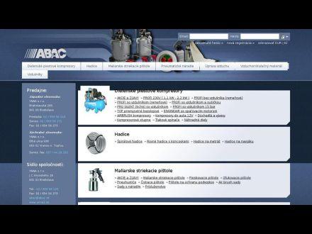 www.abac.sk