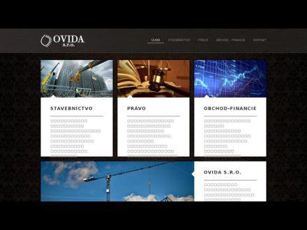 www.ovida.sk