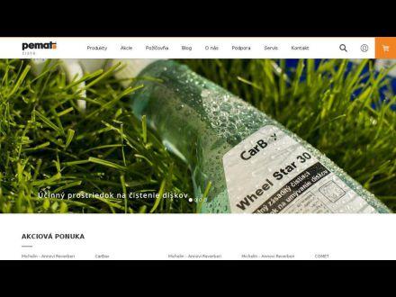 www.carbax.com