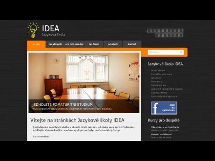 www.ideajs.cz
