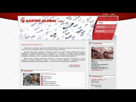 www.gastroglobal.org