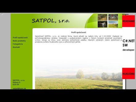 www.satpol.szm.com