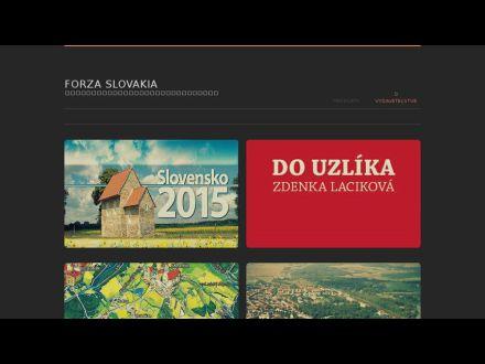 www.travelatlas.sk