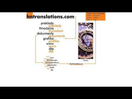www.hntranslations.com