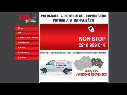 www.vasodpady.sk