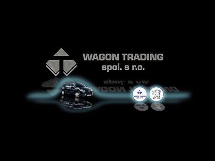 www.wagon.sk