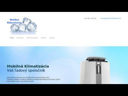 www.priemyselne-vysavace.sk