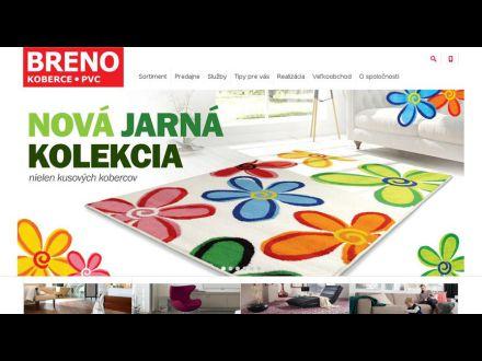 www.kobercebreno.sk