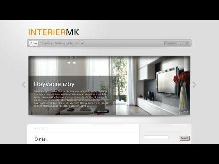 www.interiermk.sk