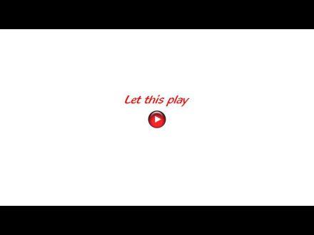 www.leddisplay.sk