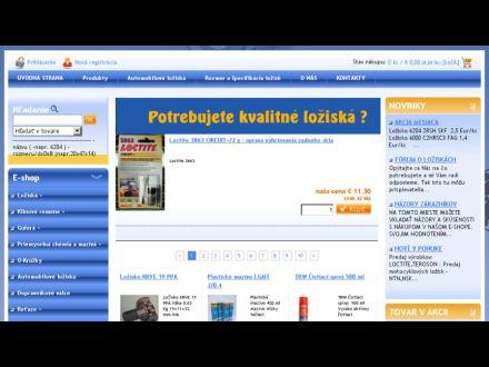www.evrox.sk