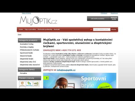 www.mujoptik.cz