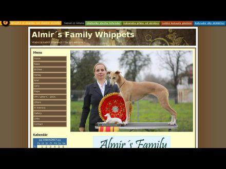 almirsfamily.7x.cz