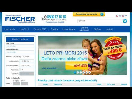 www.fischer.sk