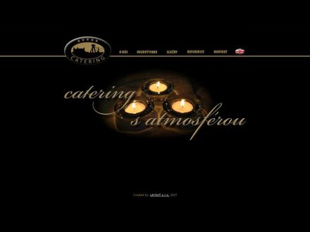 www.catering.vg