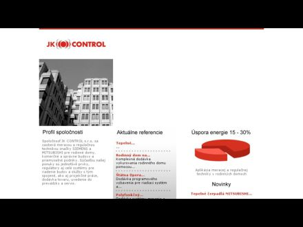 www.jkcontrol.com
