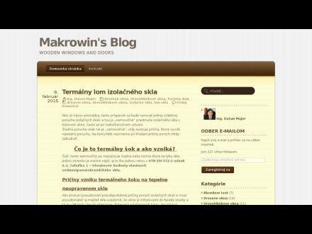 www.makrowin.wordpress.com