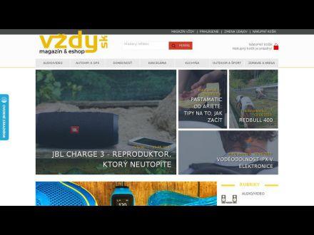 www.jbl.sk