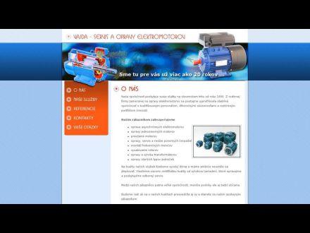 www.opravymotorov.sk