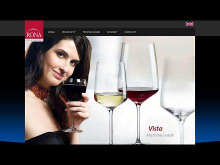 www.rona.sk
