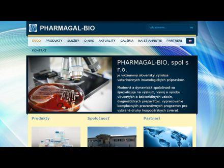 www.pharmagalbio.sk