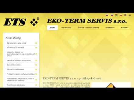 www.ets-ke.sk