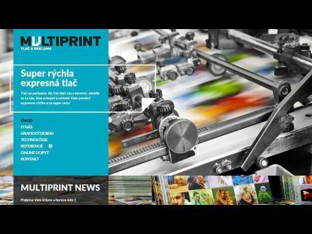www.multiprint.sk