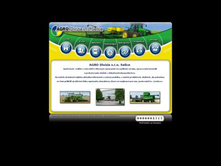 www.agro-divizia.sk