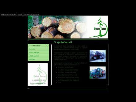www.dusantorda.sk