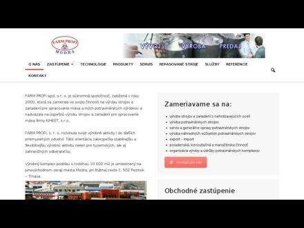 www.farmprofi.sk