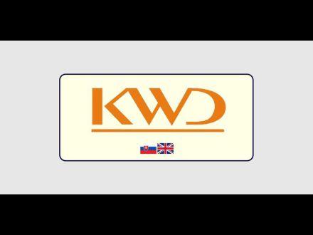 www.kwd.sk