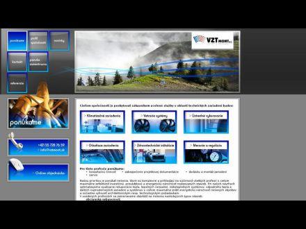 www.vztmont.sk