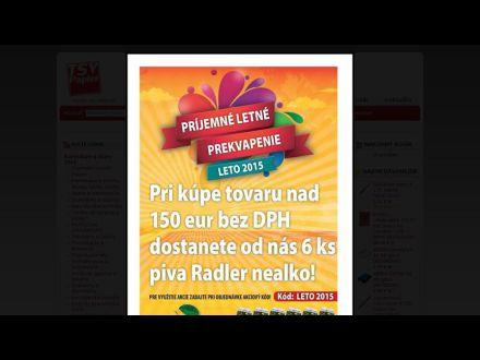 www.tsvpapier.sk