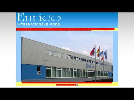 www.enrico.sk