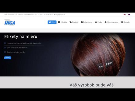 www.higa.sk
