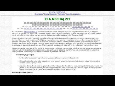 www.seps.sk/zp/zit