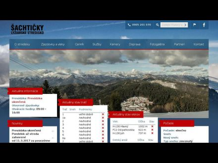 www.skisachticky.sk