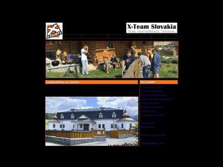 www.teambuilding.sk