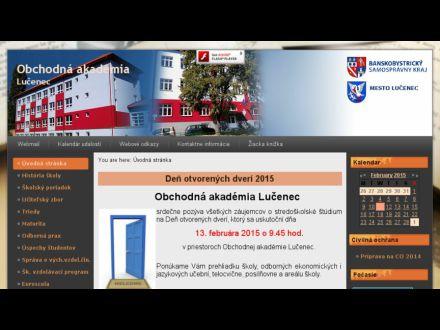 www.oalc.sk