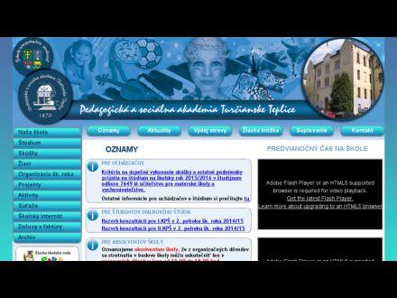 www.psatt.edu.sk