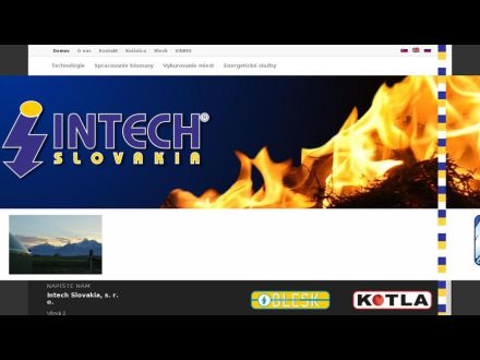 www.intechenergo.sk