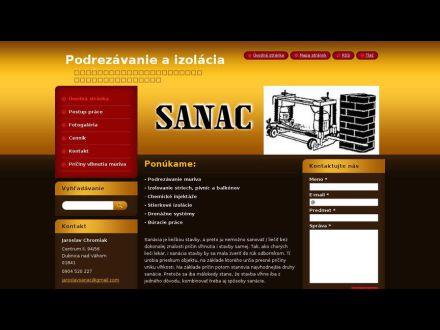 www.podrezavanie-muriva.webnode.sk