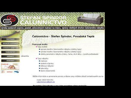 www.calunnictvo-s.szm.sk