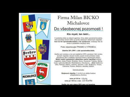 www.vlajocky.eu
