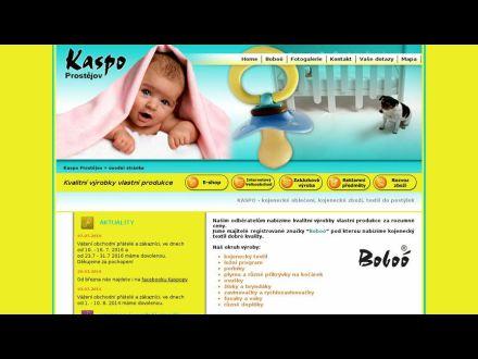 www.kaspopv.cz