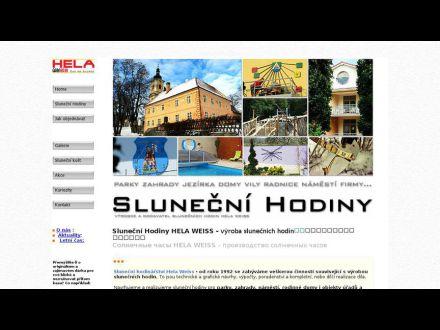 www.hela.cz